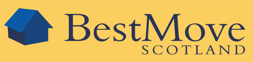 BestMove Estate Agents Scotland Logo